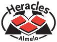 Ga naar de offici�le website van Heracles Almelo.